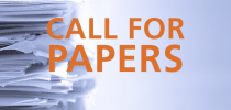 Call for Papers: the 2nd International Conference on Cognitive Research on Translation and Interpreting – Deadlines extended