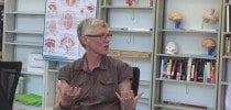 CSTIC Invited Speaker: Prof Lynne BOWKER, University of Ottawa | 27 May 2015
